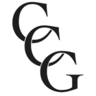 Christian Cheneau Gallery logo