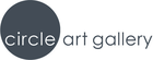 Circle Art Agency logo