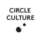 Circle Culture  logo