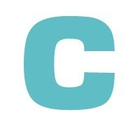 Circuit Gallery logo