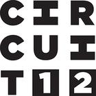 Circuit12 logo