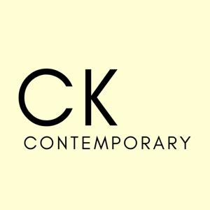 CK Contemporary logo