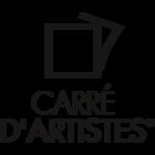 Carre D'Artistes logo