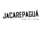 Casa Jacarepaguá logo