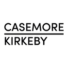 Casemore Kirkeby logo