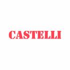 Castelli Gallery logo