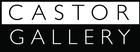 Castor Gallery logo