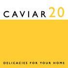 Max500_https-www-artsy-net-caviar20