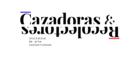 Cazadoras y Recolectores logo