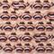 Max60_https-www-artsy-net-cecilia-de-torres-ltd
