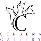 Cerbera Gallery logo