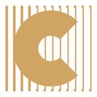 CFHILL logo