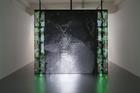 Max500_https-www-artsy-net-pilar-corrias-gallery
