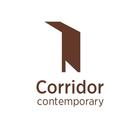 Corridor Contemporary logo
