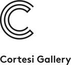 Cortesi Gallery logo