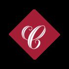 Cosmopolitan Fine Arts logo