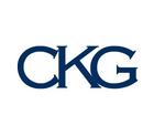 Craig Krull Gallery logo