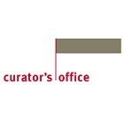 Curator's Office logo