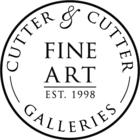 Cutter & Cutter Fine Art logo