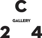 C24 Gallery logo