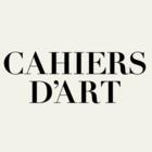Cahiers d'Art logo