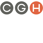 Caldwell Gallery Hudson logo