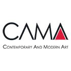 CAMA Gallery logo