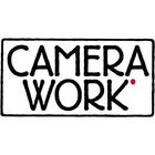 Max500_https-www-artsy-net-camera-work