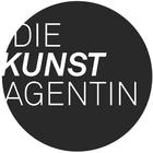 Max500_https-www-artsy-net-die-kunstagentin