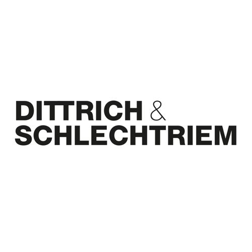 Max500_https-www-artsy-net-dittrich-and-schlechtriem