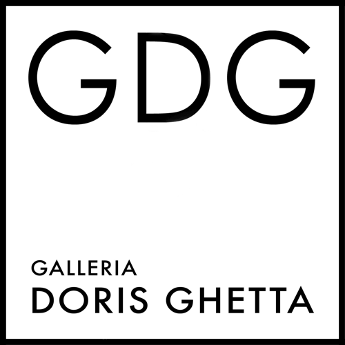 Max500_https-www-artsy-net-galleria-doris-ghetta