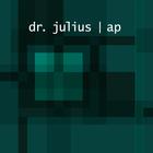 Max500_https-www-artsy-net-dr-julius-ap