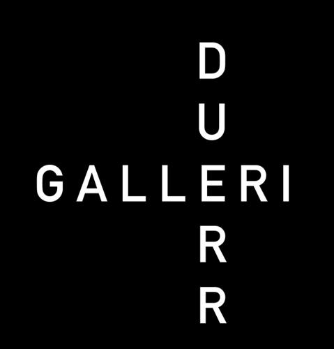 Max500_https-www-artsy-net-galleri-duerr