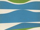 David Hall Fine Art logo