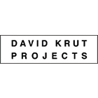 David Krut Projects logo