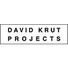 Max500_https-www-artsy-net-david-krut-projects
