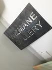 David Wizmane Gallery logo