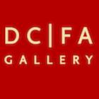 Dawson Cole Fine Art logo
