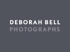 Deborah Bell Photographs logo
