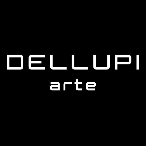 Max500_https-www-artsy-net-dellupi-arte