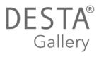 Desta Gallery logo