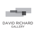 David Richard Gallery logo