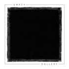 Max500_https-www-artsy-net-the-empty-gallery