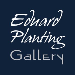 Eduard Planting Gallery | Fine Art Photographs logo