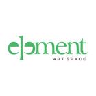 Max500_https-www-artsy-net-element-art-space
