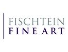 Fischtein Fine Art logo
