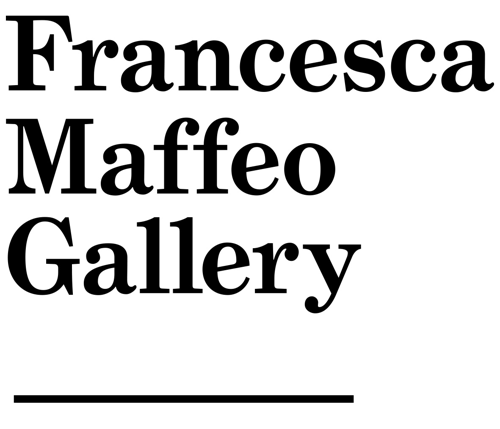 Max500_https-www-artsy-net-francesca-maffeo-gallery