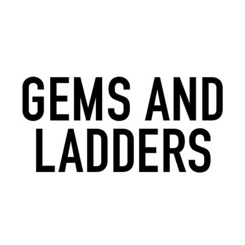 Max500_https-www-artsy-net-gems-and-ladders