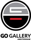 GO Gallery logo