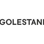 GOLESTANI logo
